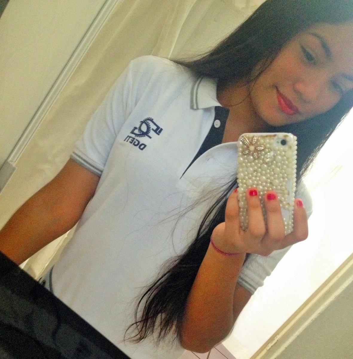 Amateur Adolescente Fotos Porno packs teens (@packsmegafull) | twitter