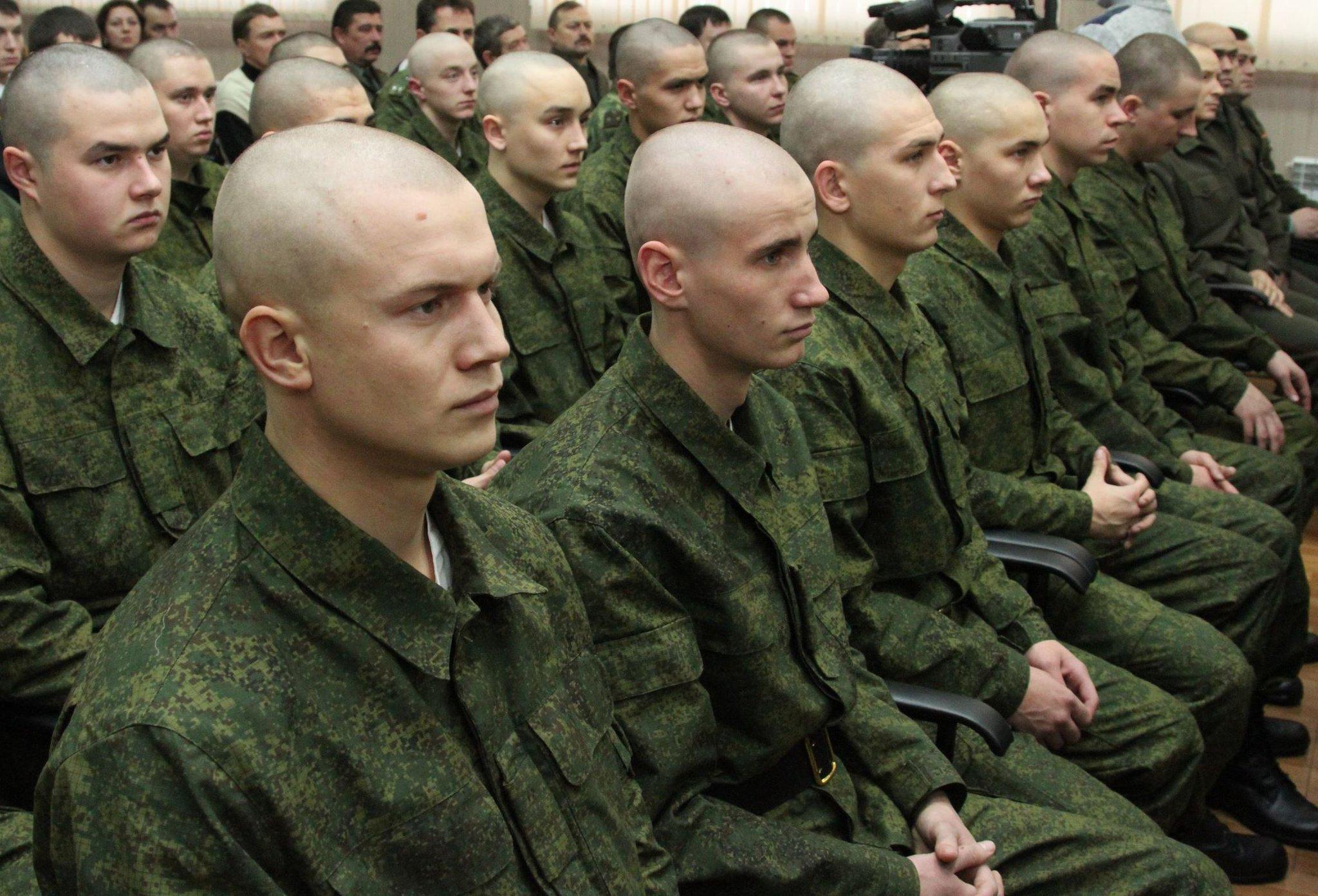 Картинки призывник в армию