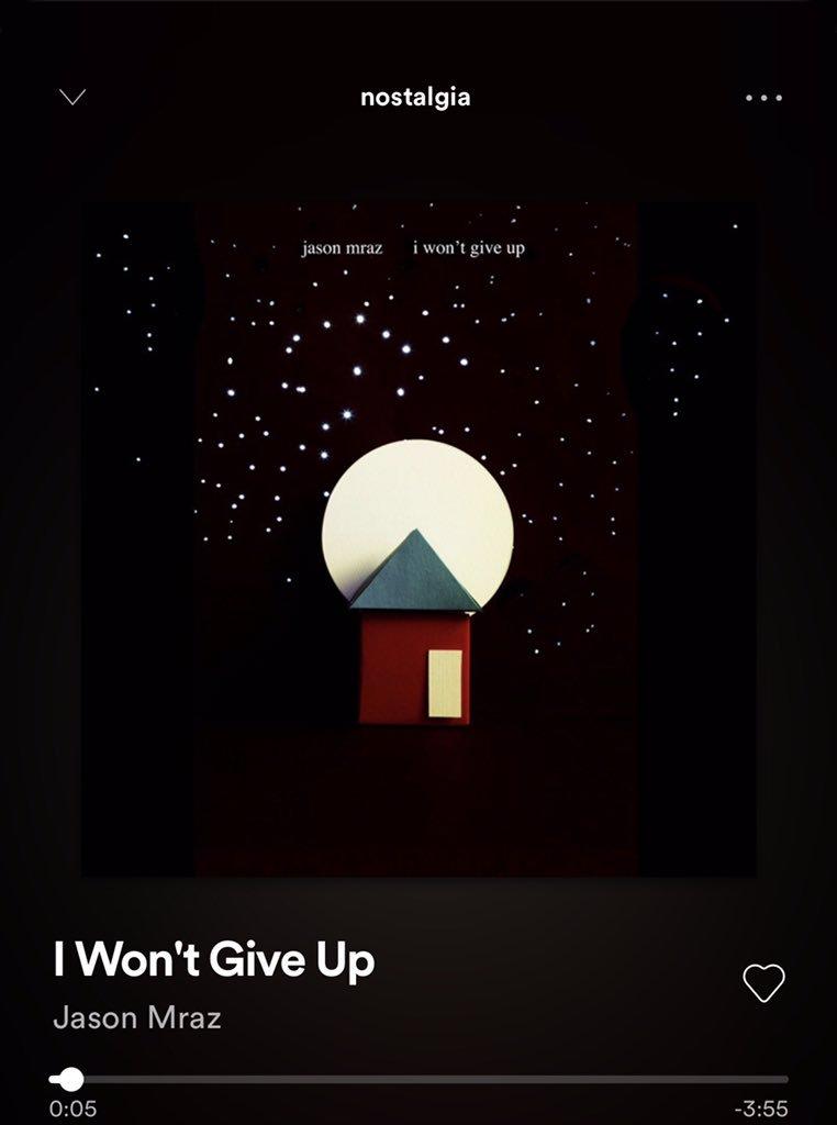 Esta canción 🥺