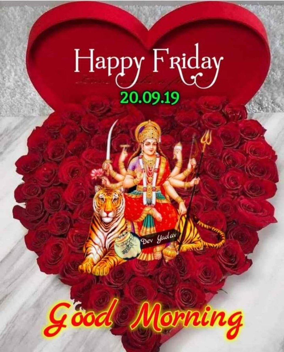 Welcome Kalpana Ji Good Morning Happy And Blessed Friday