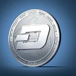 Image for the Tweet beginning: Coinbase Launches Dash for Retail
