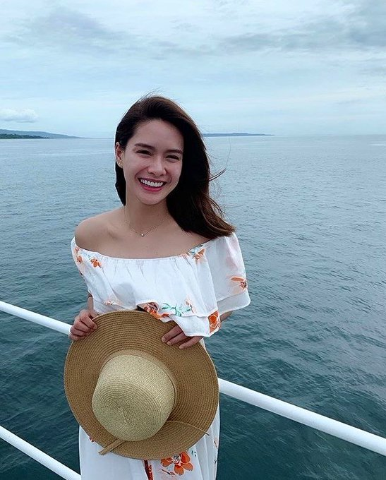 HAPPY 29th BIRTHDAY ERICH GONZALES    WE LOVE YOU