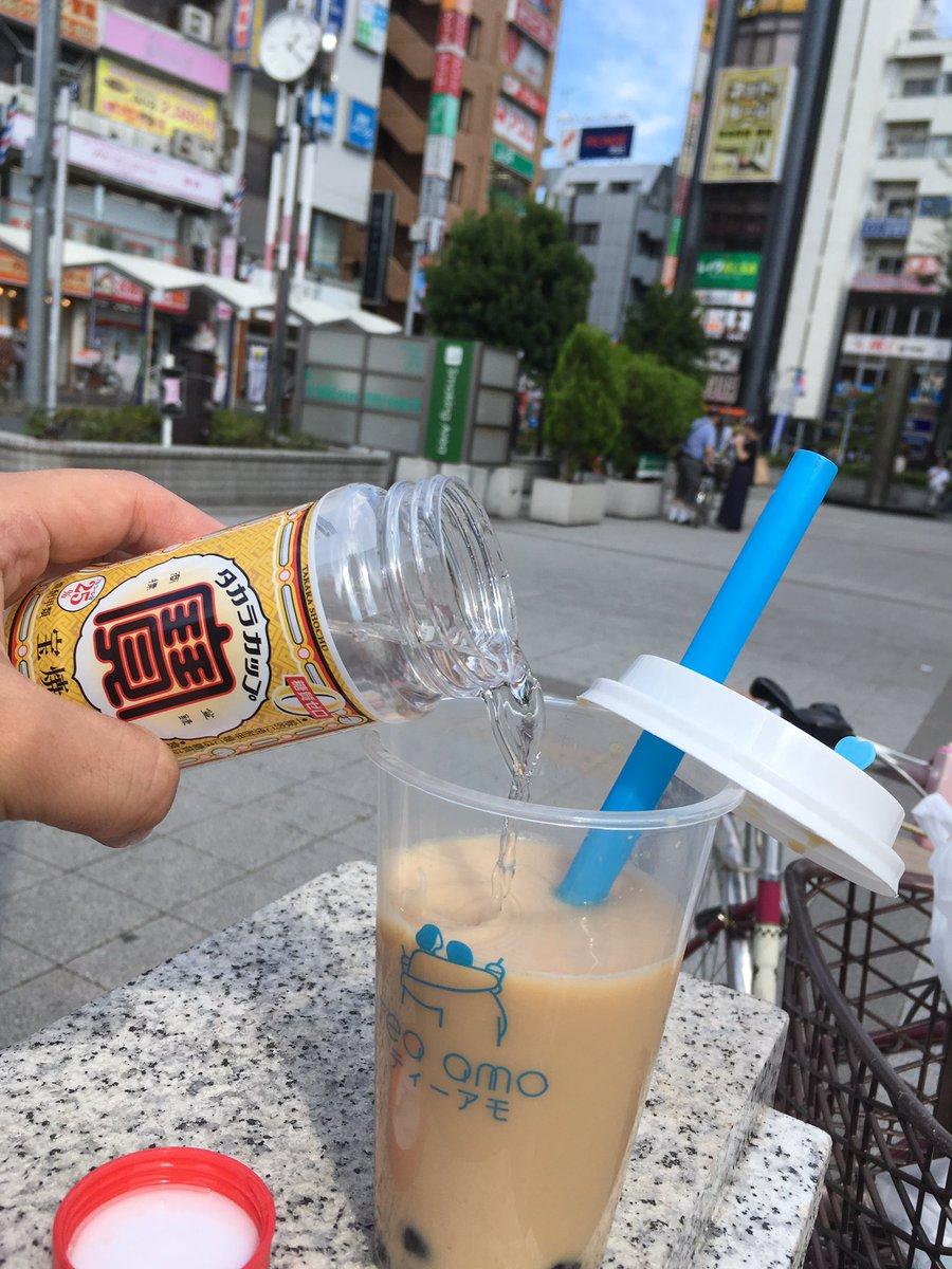飯田裕さんの投稿画像