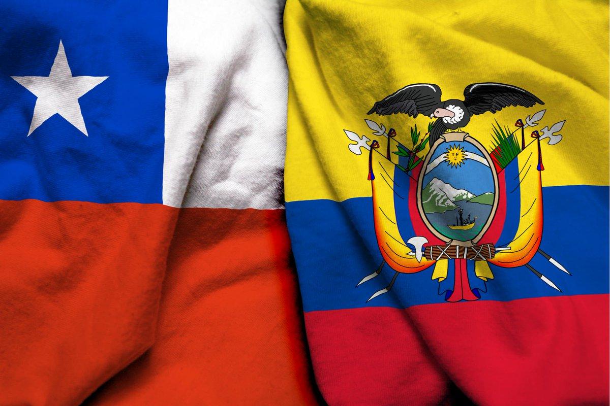 Filtraciones masivas dejan al descubierto los datos privados de los habitantes de Ecuador y Chile