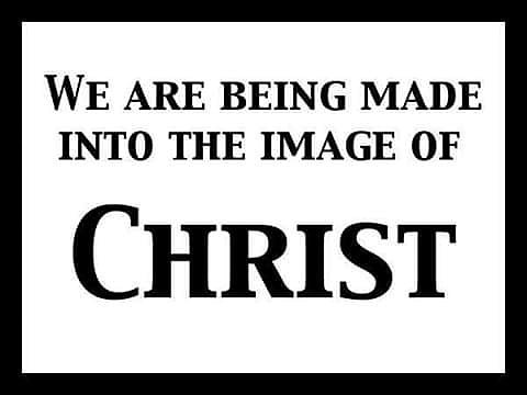 JESUS CHRIST IS LORD OVER EVERYTHING. With humans on earth or in many places, their custom and tradition forbid certain things to be done. Mark 2:1-28. Pat.