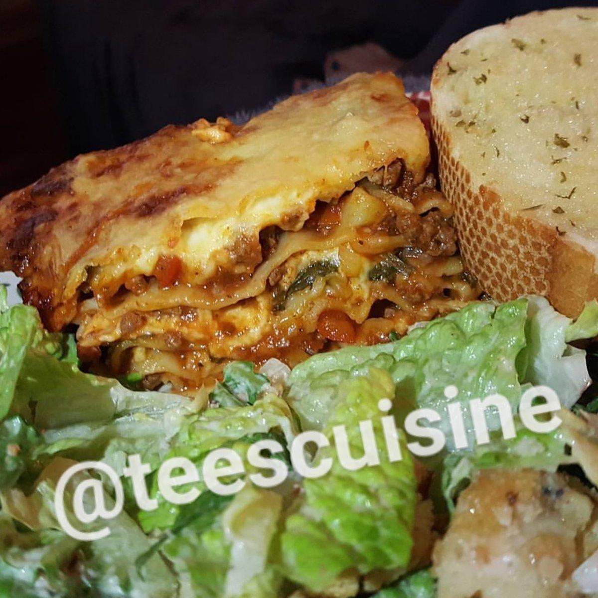 Tees Cuisine on Twitter: