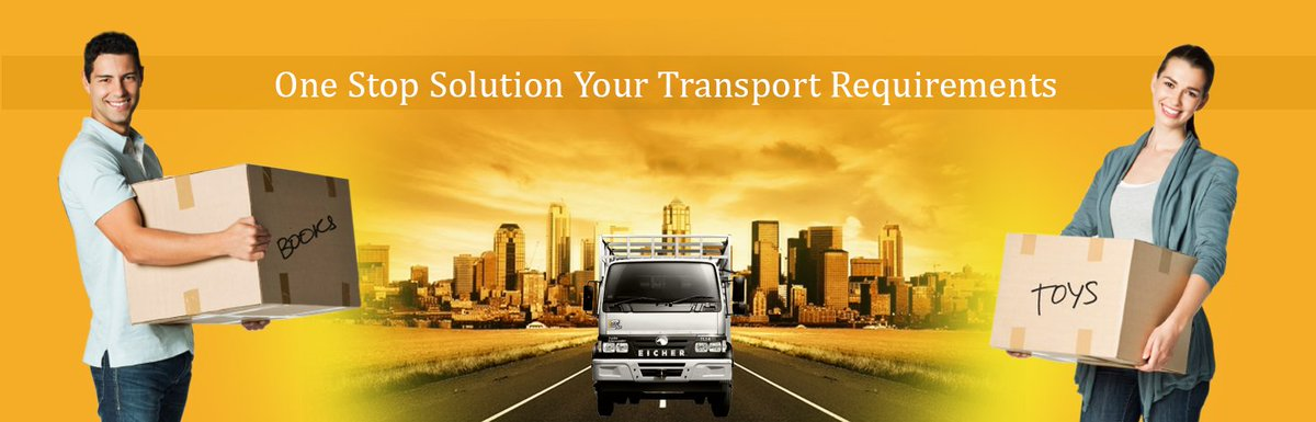 http://assurerelocation.com/packers-and-movers-in-Tarnaka-hyderabad.html…Packers and Movers in Tarnaka - Hyderabad is now one of the foremost packers and movers company in India and have branches in many other cities of India.9550320022#HimeshReshammiya