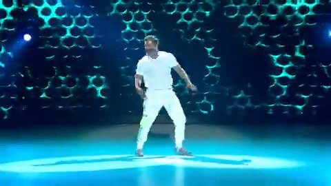 Sabka dance hai bemisaal aur yeh battle ground par hoga full on dhamaal! Dekhna na bhoolein #DanceDeewane2 ka semi-finale 21st & 22nd Sept ko, Sat-Sun raat 9 baje! Anytime on @justvoot @MadhuriDixit @iam_juhi @TheTusharKalia @ShashankKhaitan @Thearjunbijlani