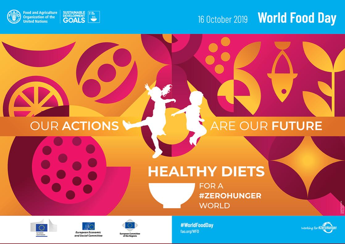 On #worldfoodday (16 Oct) @CorinnaHawkes will be talking about the importance of healthy diets for all. If youre in Brussels and want to attend, you can sign up here: us4.campaign-archive.com/?e=&u=8f6b0af0… @EU_EESC