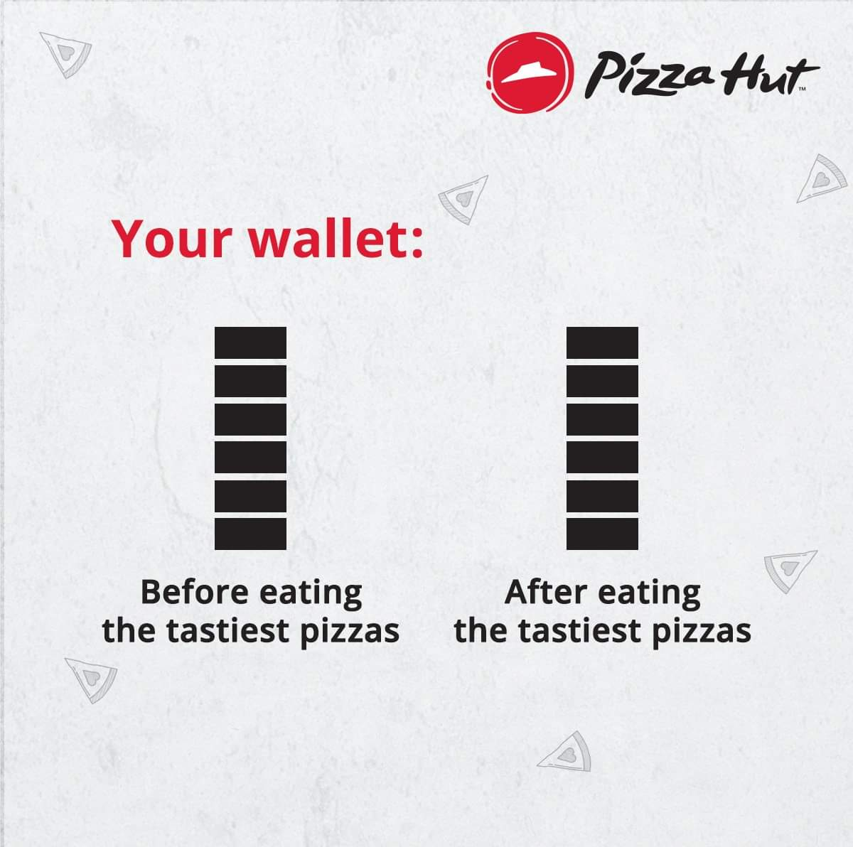 Needless to say, you get our tastiest pizzas at just Rs.99 Culturalimpact TastiestPizzasAt99 https t.co zTYHoVDwW9