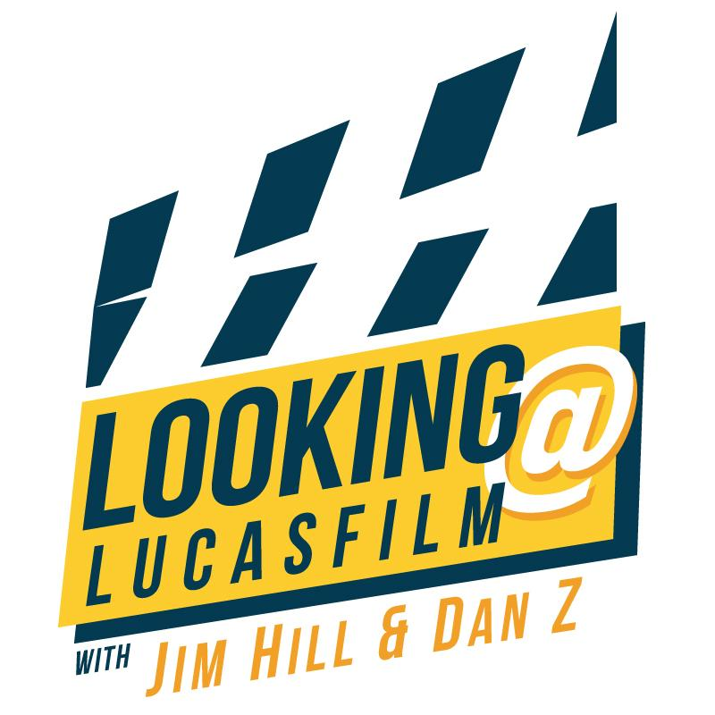 On the latest #LookingAtLucasfilm, @MrZehr recaps his experience at this year's #D23Expo, and @JimHillMedia looks back at those two #Ewok TV movies from the 1980s! Listen now via your preferred podcast provider: https://smarturl.it/jhmpodcastnetwork …  #StarWars