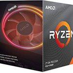 Image for the Tweet beginning: AMD Ryzen 7 3700X Processor