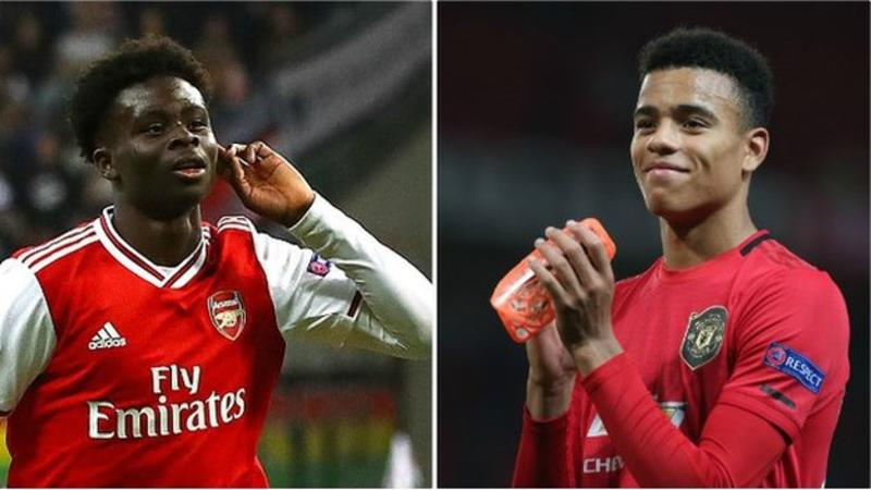 #Use #bbcfootball Who's the most promising young player at your club - that rising star who people either don't know about yet, or who is just starting to make a name for himself?Let us know...  https://bbc.in/2ms9Ek5