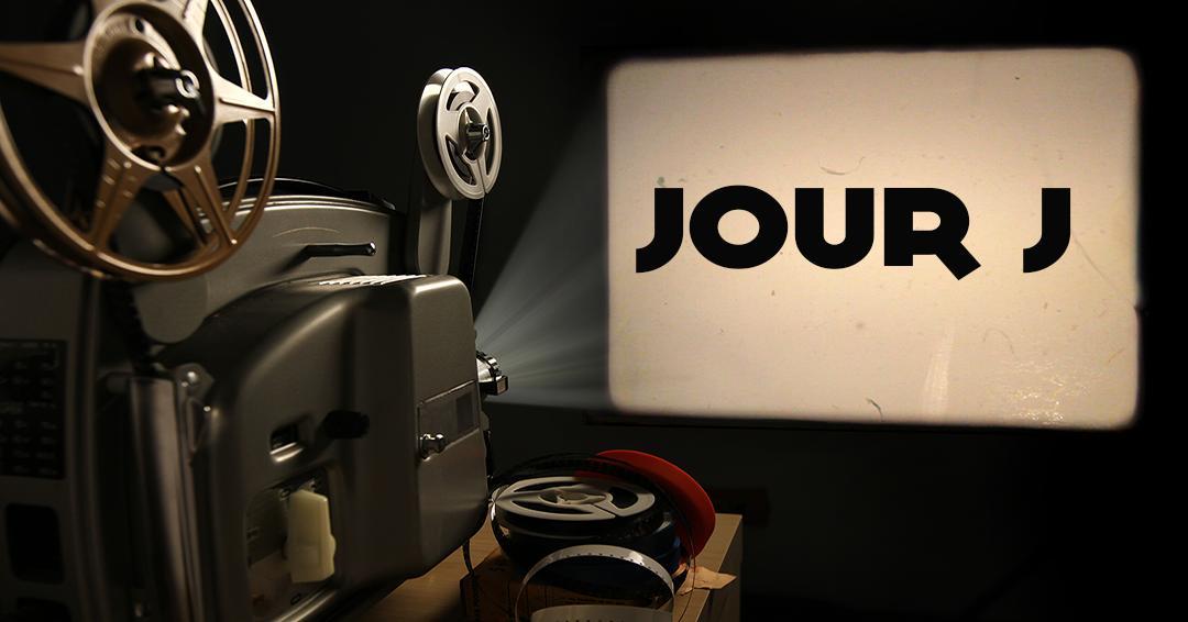 [JOUR J 🚀]3... 2.... 1... Et action !La #FoiredeCaen édition 2019 est lancée ! https://t.co/DQrUDJ47cl