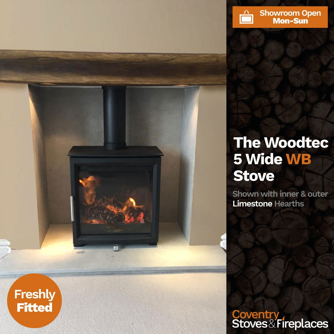 Coventry Stoves and Fireplaces (@csfireplaces) | Twitter