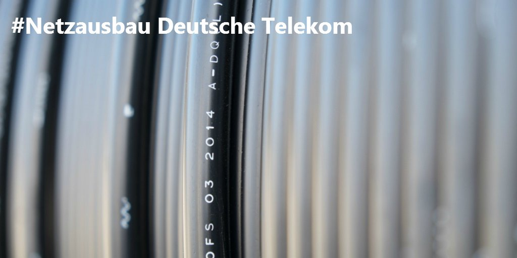 Social Media Post: Bürgerinformationsveranstaltung zum Breitbandausbau in #Mettendorf...