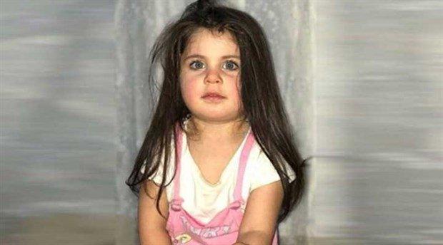 Kaybolduktan 18 gün sonra cansız bedeni bulunan Leylanın ailesi katillerden şikayetçi olmadı bit.ly/2m5hX4M