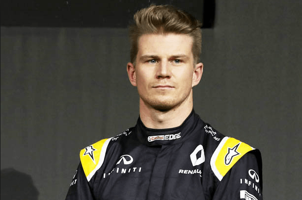#TJ13 #F1 - #Hulkenberg - why failed the deal with #Haas https://thejudge13.com/2019/09/20/hulkenberg-why-failed-the-deal-with-haas/…