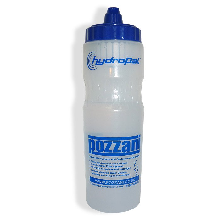 Good Morning Twitter, it is finally Friday!   To celebrate we have a mini #comp to #win a Pozzani water bottle with built in filter. Simply flw and rt we will choose a winner at random on Monday!  Good Luck!   http:// pozzani.co.uk       #giveaway #FreebieFriday #CompetitionTime <br>http://pic.twitter.com/db6LBtyZvT