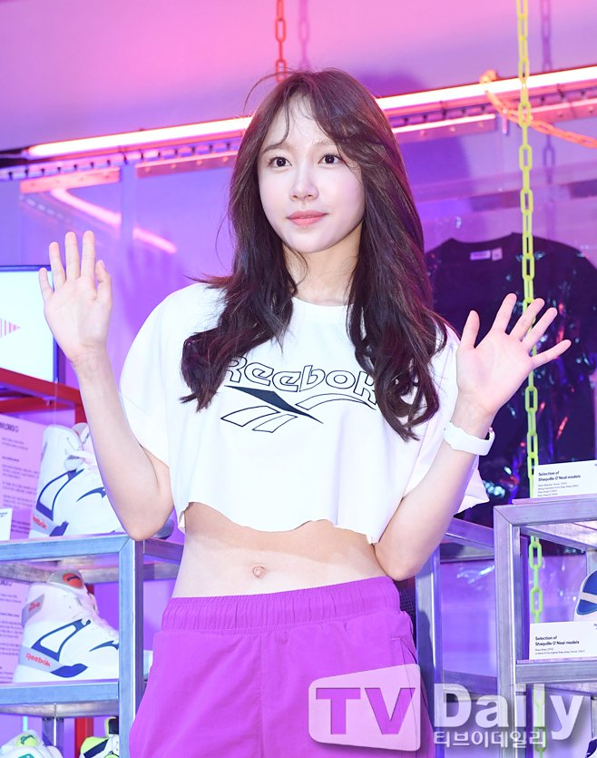 EXID Hani is positively considering a female lead role in upcoming web drama 'Blue Moon'Planned broadcast end of 2019Produced by same producers as 'Love Playlist' and 'A-TEEN'http://tvdaily.asiae.co.kr/read.php3?aid=15689681661492090002…