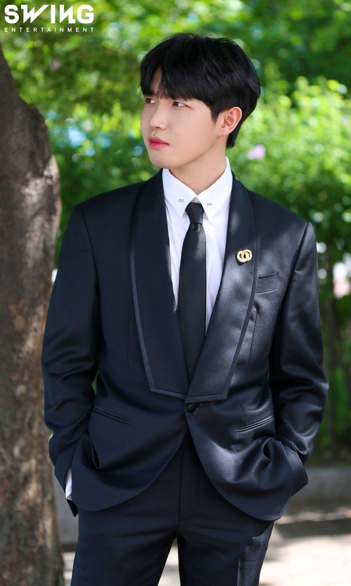 @KJH_officialtwt's photo on Soba