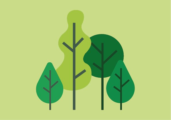 Urban #parks have a vital role mitigating the impact of #ClimateChange. We protect and improve over 600 parks, #woodlands and other #greenspaces in #Leeds. Support our campaign to help our city thrive leedsparksfund.org #ClimateStrike #ClimateAction #naturenow #trees