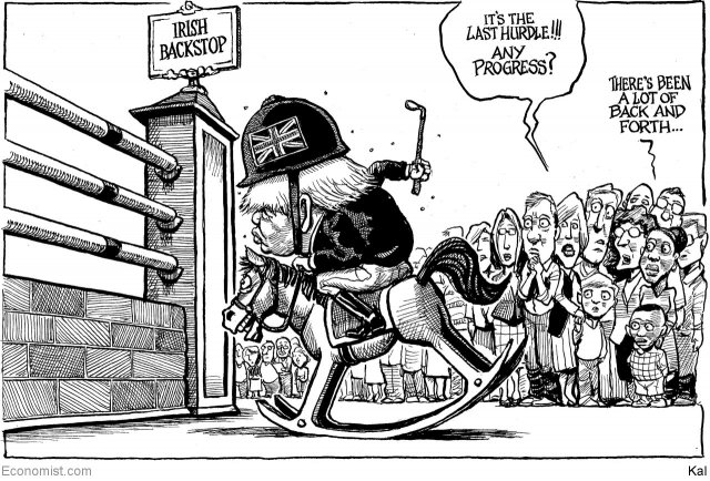 This weeks cartoon from KAL econ.st/2AwXLx1