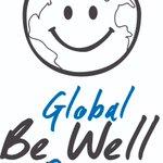Image for the Tweet beginning: ¡Se acerca #GlobalBeWellDay! El 27