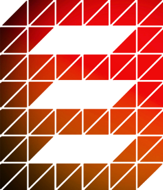 StructureMode photo