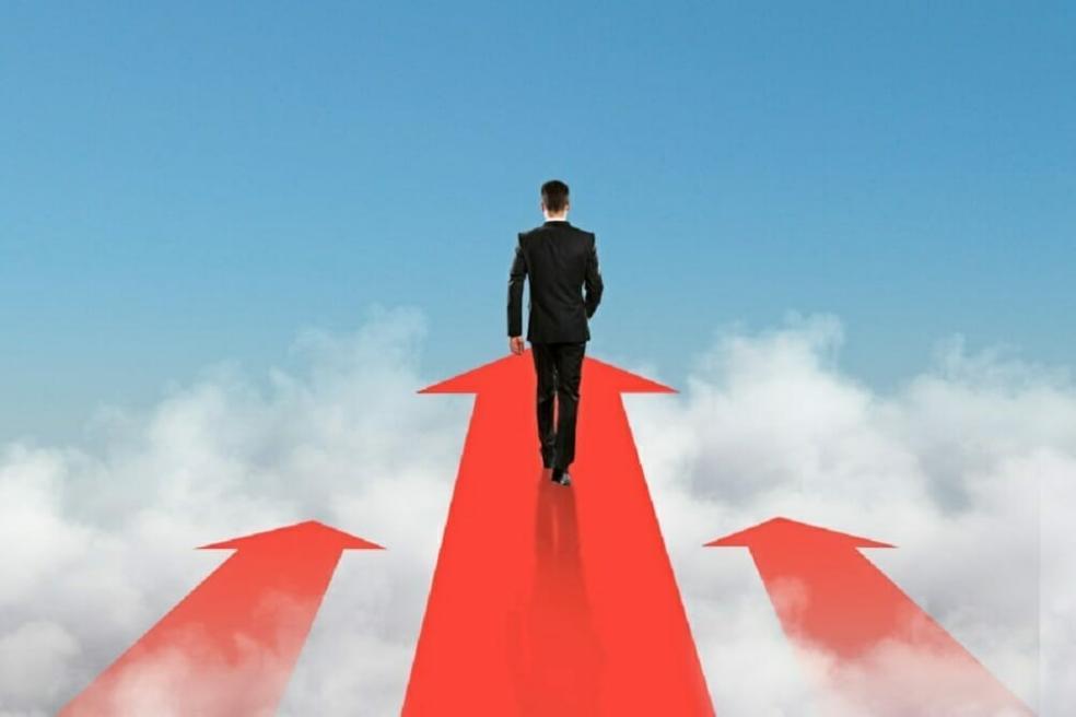 La pérdida de ingresos, el principal problema del #CIO para ir a la nube