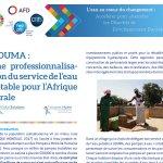 Image for the Tweet beginning: #EN_ #FRANCE - #WeAct4SDGs -