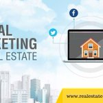 Have you ever considered using digital Marketing For Real Estate Call us for assistance on +1 (917)-7322-303 Visit us for detail: https://t.co/dALKpiNlCS @hanafy_b #realestateseo #onlinemarketing