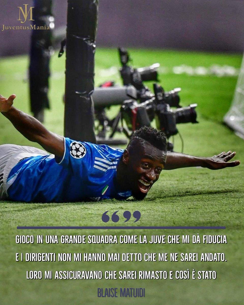 #atletijuve