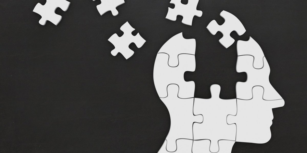 As world leaders gather at the #UNGA next week for the #HLMUHC, it is time to make a strong case for the inclusion of #MentalHealth within the #UHC agenda Read this thought-provoking blog from Prof. Shekhar Saxena, Distinguished Fellow @georgeinstitute 👉bit.ly/2kr414N