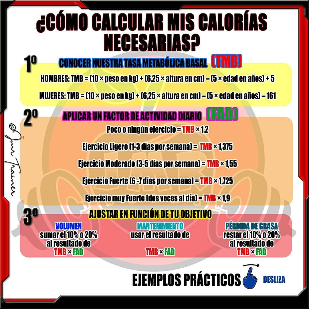 Dieta 1200 calorias mujer imss