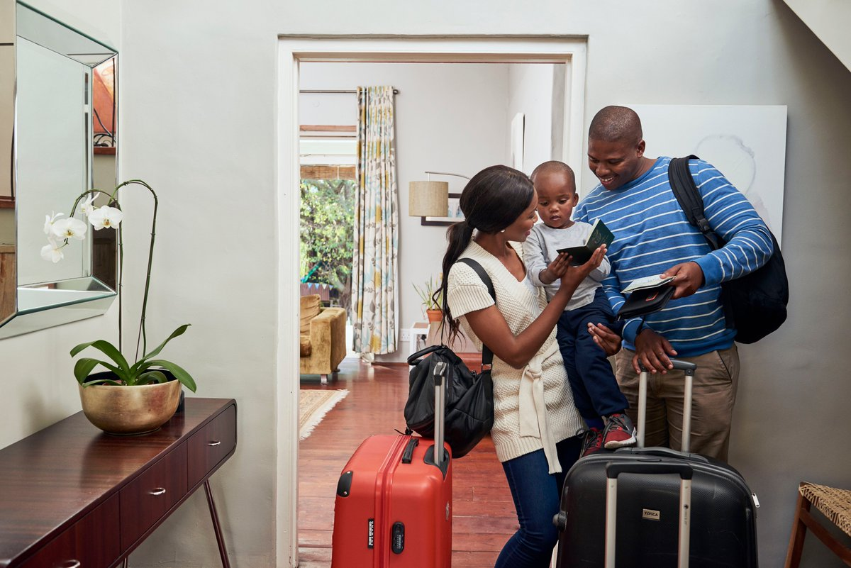 Planning family holidays that won't break the budget directaxis.co.za/make-a-plan/ho…