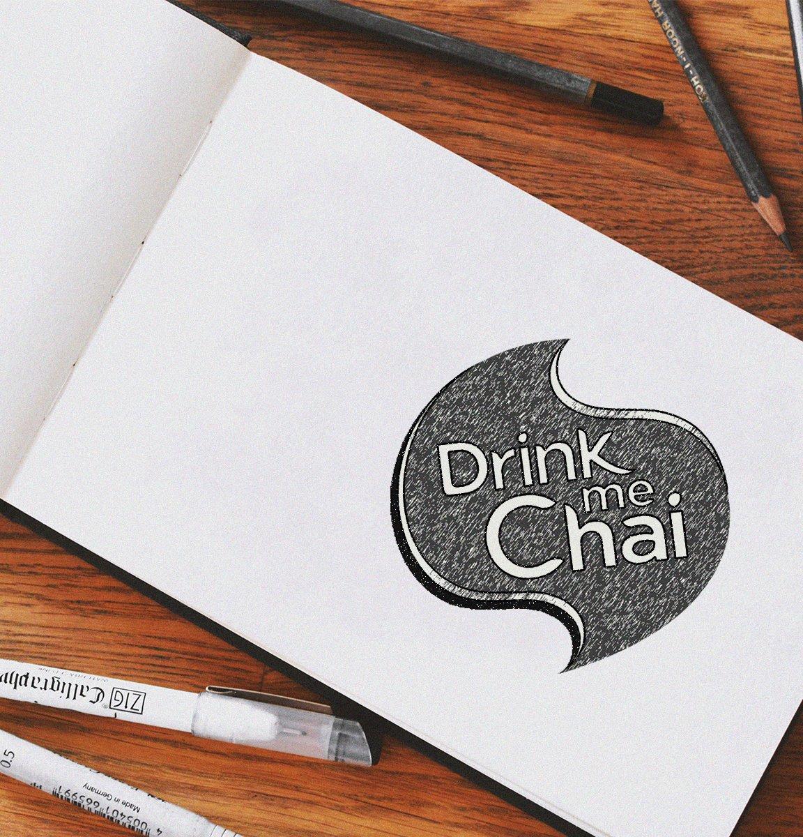 Drinkmechai photo