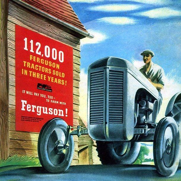 """Résultat de recherche d'images pour """"massey ferguson 711 potato harvester"""""""