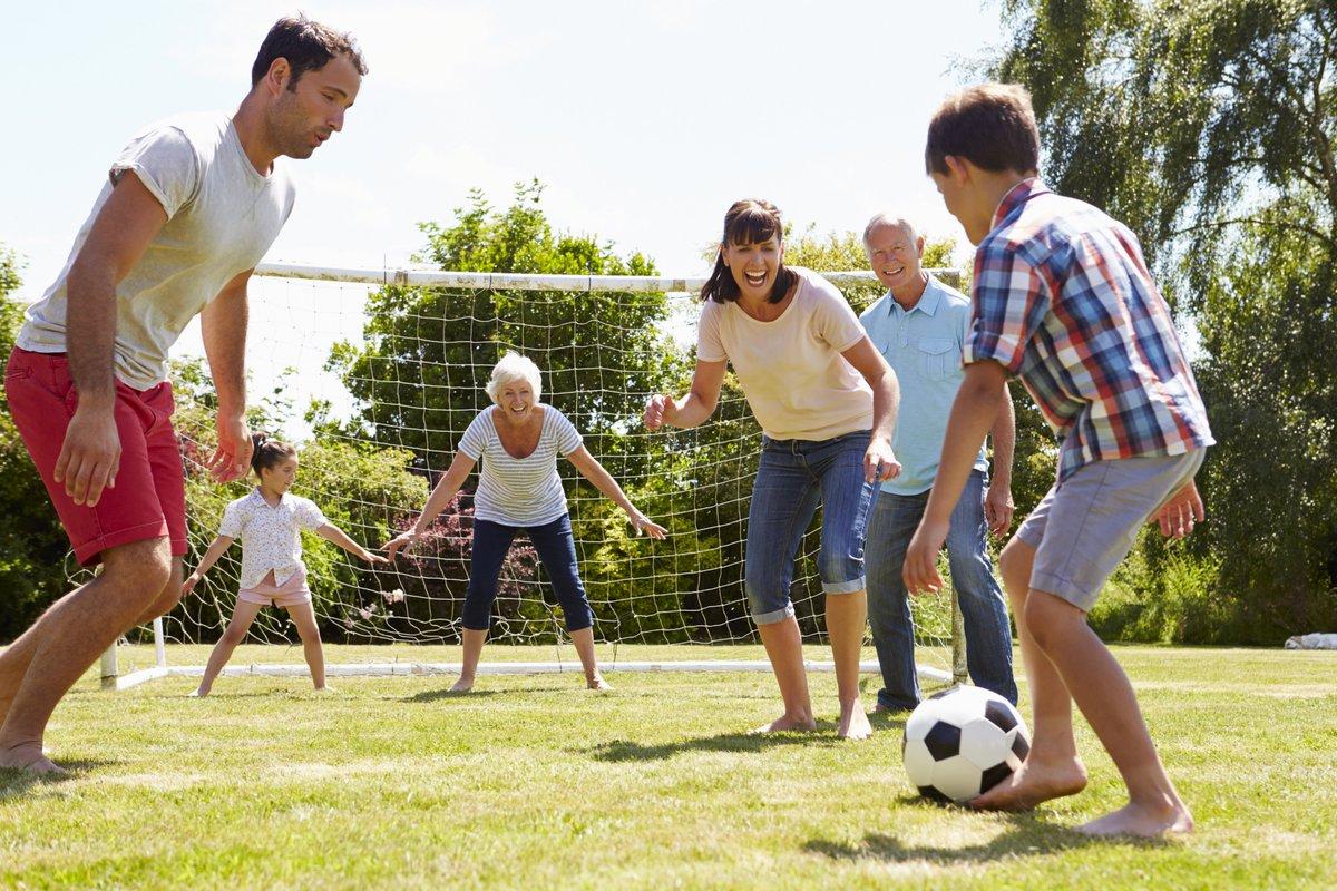 омс подтверждает спортивные картинки взрослых с детьми тщательно измерили задокументировали
