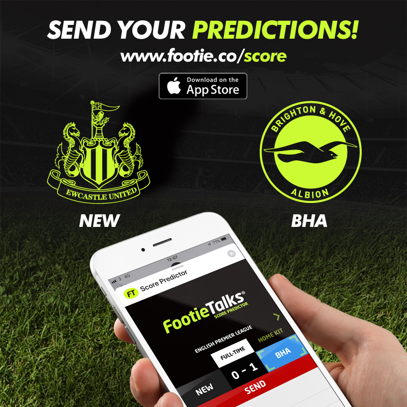 It's time to get your #predictions in fans  as 🌕#MCFC take on 🐝#WFC this weekend!.Share predictions & #results with friends! #MCIWAT.⚽️FREE #DOWNLOAD! http://www.footie.co/score#epl #pl #premierleague #soccer #football #fussball #futbol #mancity #watfordfc