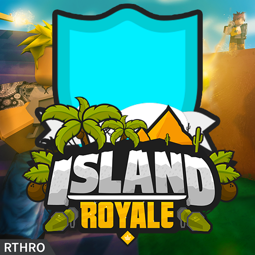 Codes For Roblox Island Royale Newest Jared Kooiman On Twitter New Island Royale Update All New Arena Division Diamond Division Solo And Flood Modes Using New Matching System More Modes Soon New Island Pass Season Next Week Use