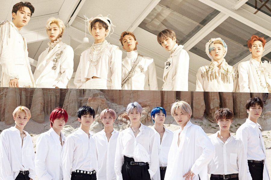 #MONSTAX And #NCT127 To Perform At B96 Pepsi Jingle Bash  https://www. soompi.com/article/135376 1wpp/monsta-x-and-nct-127-to-perform-at-b96-pepsi-jingle-bash   … <br>http://pic.twitter.com/pvDAOWy137