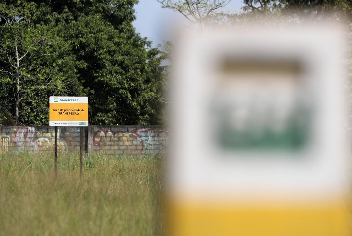 Brazil's Petrobras confronts new foe: fuel thieves https://reut.rs/30ddXT5 #news #business #social
