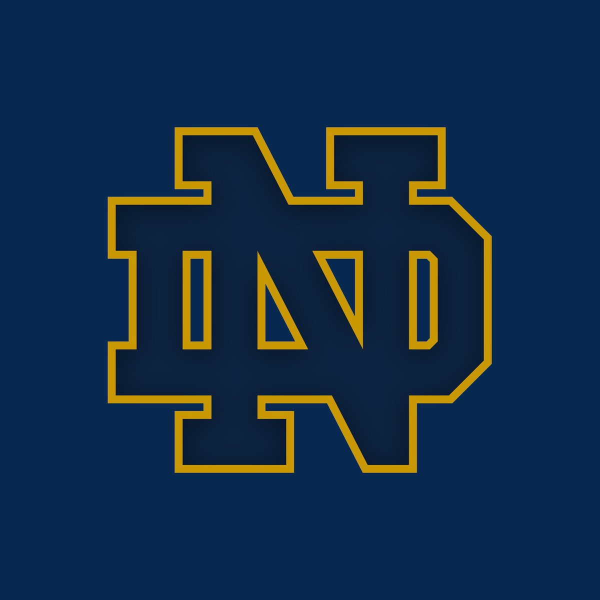 RT @CFBKings: Who wins?  RT - #7 Notre Dame Like - #3 Georgia  #NDvsUGA https://t.co/4nk5UOueu3