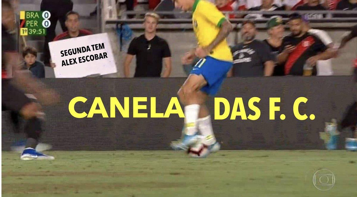 @AlexEscobar_ #futebolnaglobo
