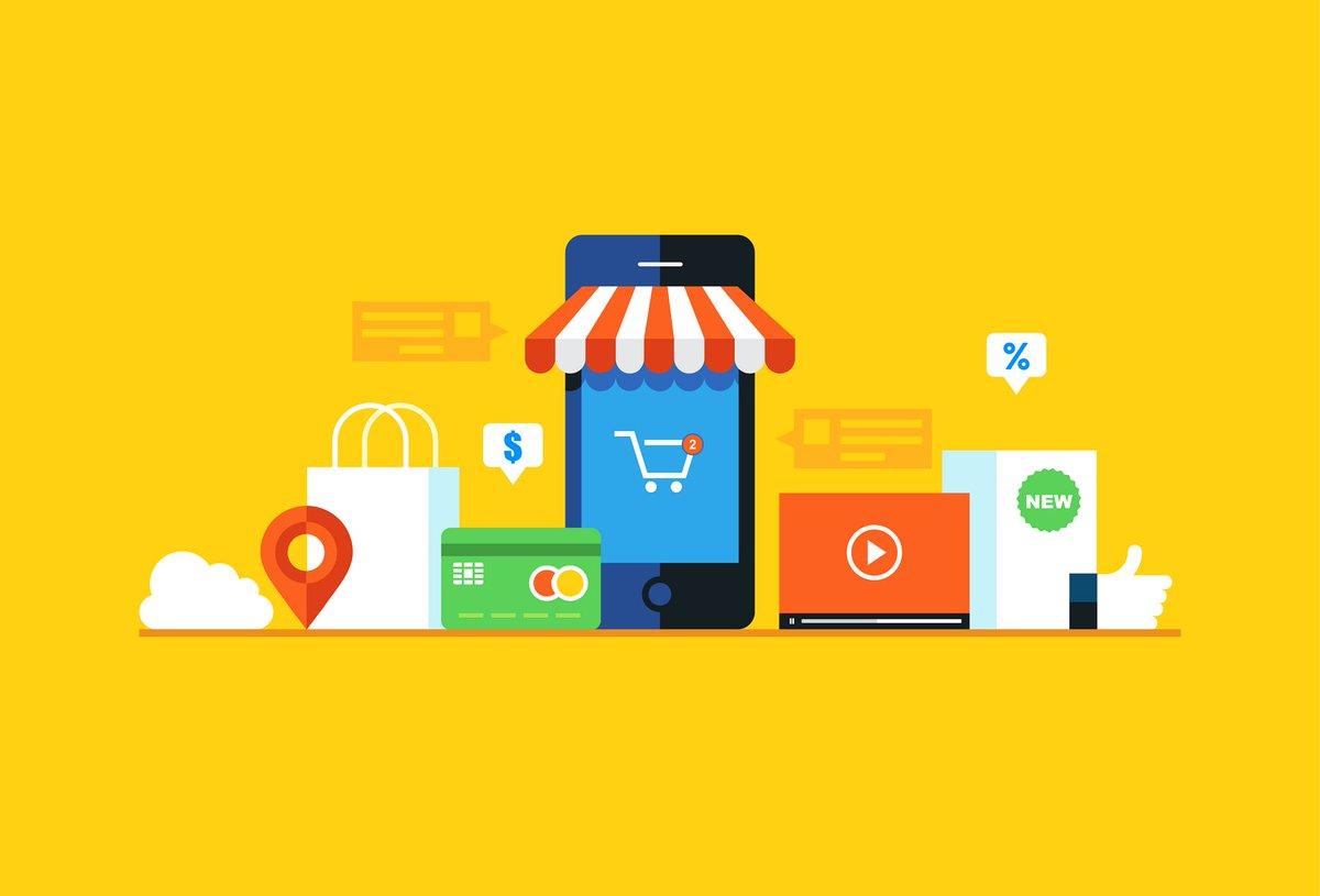 #Social #eCommerce #platform #Pinduoduo hints at #travel #bookinghttps://www.chinatravelnews.com/article/131908