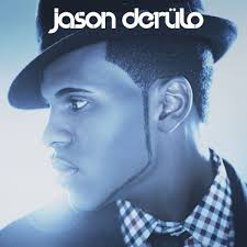 "September 21:Happy 30th birthday to singer,Jason Derulo (""Whatcha Say\"")"