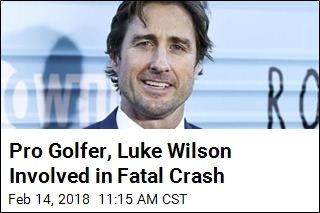 "September 21:Happy 48th birthday to actor,Luke Wilson (\""Blue Streak\"")"