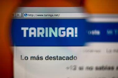 Cómo Taringa! está luchando contra los comentarios tóxicos en su comunidad  por @vidusky
