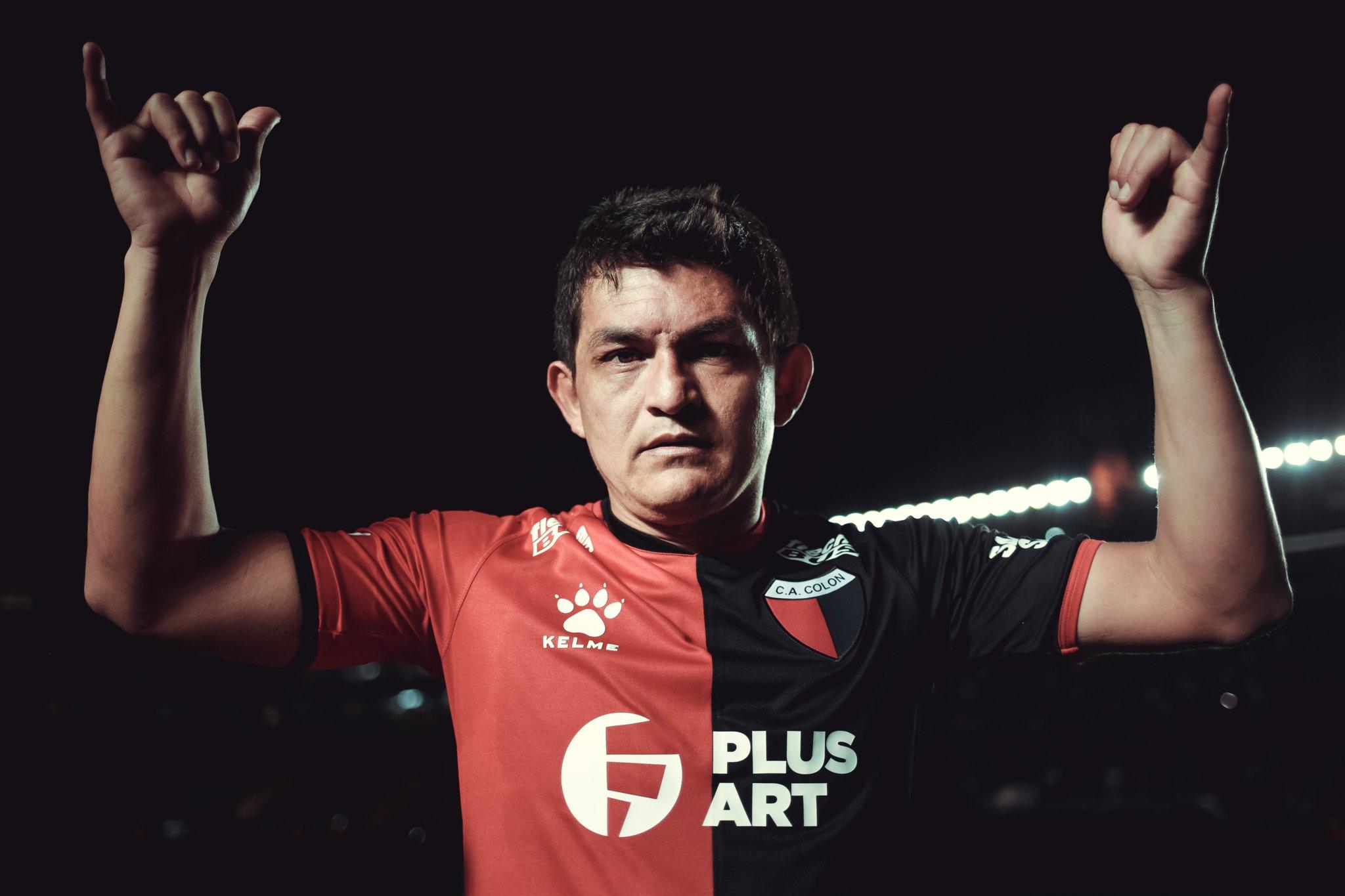 'La Pulga' Rodríguez pudo ser jugador de Rayados de Monterrey
